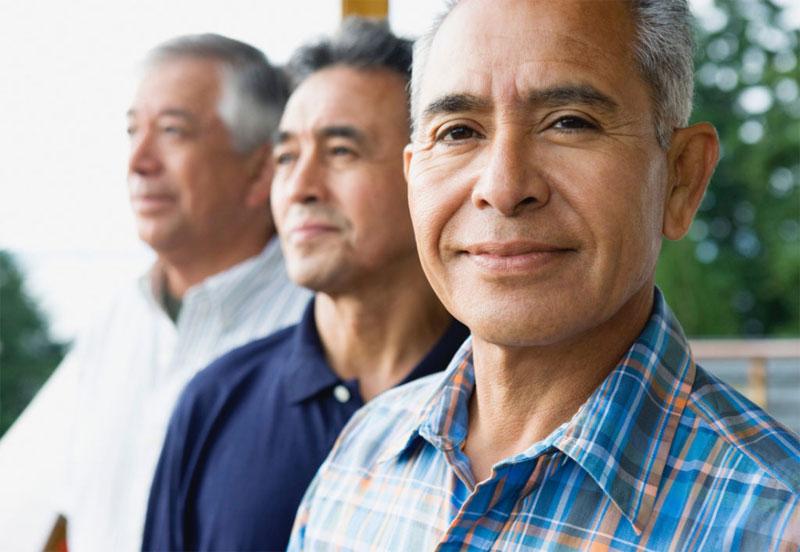 Multiple myeloma support organizations