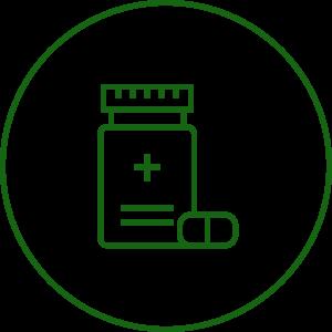 REVLIMID REMS® - Prescription