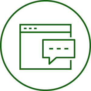 REVLIMID REMS® - Complete Mandatory Confidential Survey